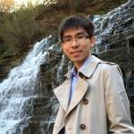 Chen Xiong