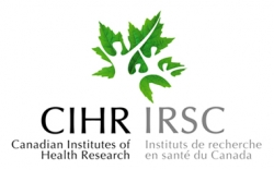 Canadian Institutes of Health Research (CIHR)