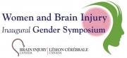 Women and Brain Injury Inaugural Gender Symposium