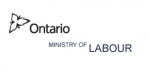 Ontario Ministry of Labour
