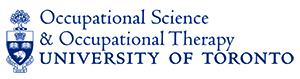 Department of Occupational Science and Occupational Therapy