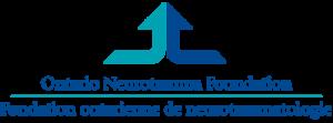 logo-e81ac07fb8c47d7fd209eb7c840b34a2