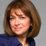 Angela Colantonio, PhD