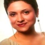 Sareh Zarshenas