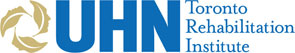Toronto Rehabilitation Institute-University Health Network