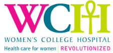 Women's College Hospital